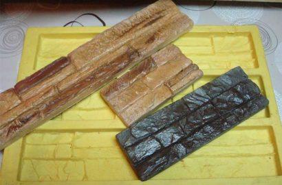dekorativnyj-kamen-foto-video-izgotovlenie-svoimi-rukami