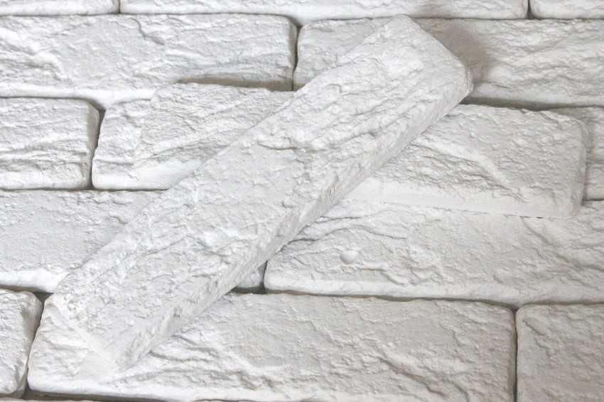 dekorativnyj-kamen-foto-video-izgotovlenie-svoimi-rukami-29