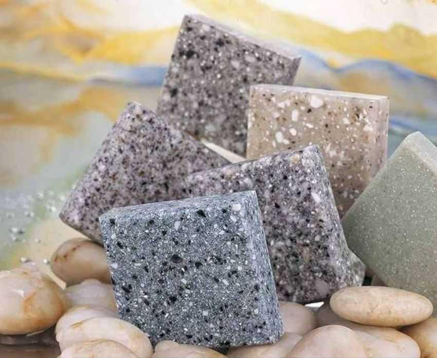 dekorativnyj-kamen-foto-video-izgotovlenie-svoimi-rukami-35