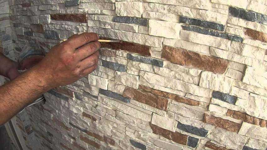 dekorativnyj-kamen-foto-video-izgotovlenie-svoimi-rukami-36