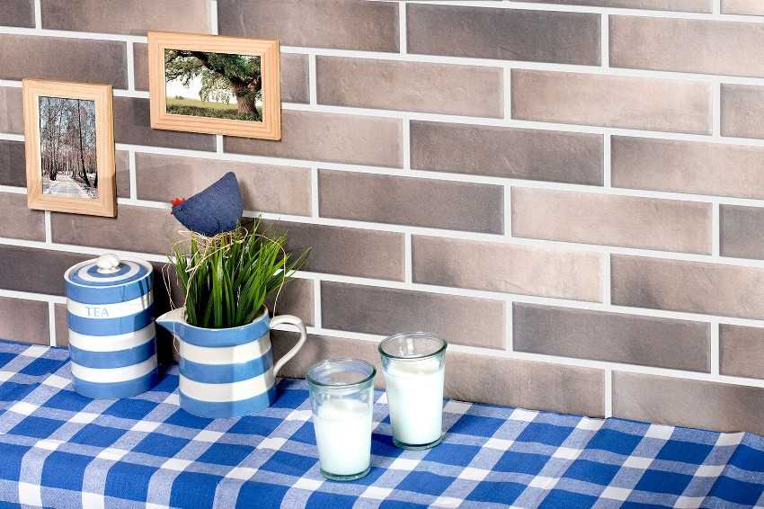 dekorativnyj-kamen-foto-video-izgotovlenie-svoimi-rukami-43