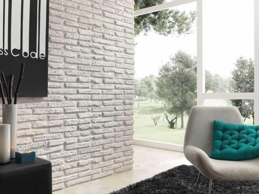 dekorativnyj-kamen-foto-video-izgotovlenie-svoimi-rukami-8