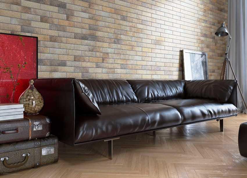 dekorativnyj-kamen-foto-video-izgotovlenie-svoimi-rukami-5