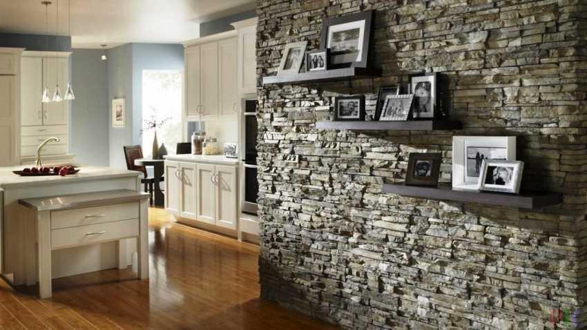 dekorativnyj-kamen-foto-video-izgotovlenie-svoimi-rukami-31