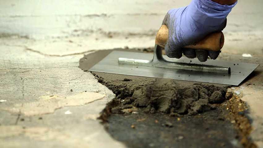 kraska-dlya-betona-foto-video-obzor-krasok-chem-pokrasit-betonnye-poly-30