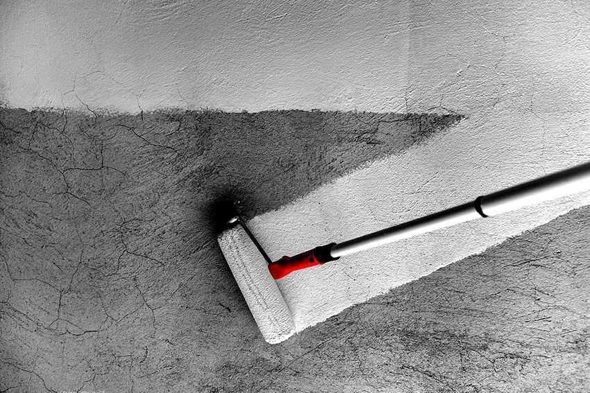 kraska-dlya-betona-foto-video-obzor-krasok-chem-pokrasit-betonnye-poly-7