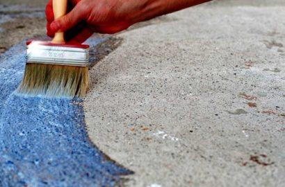 kraska-dlya-betona-foto-video-obzor-krasok-chem-pokrasit-betonnye-poly