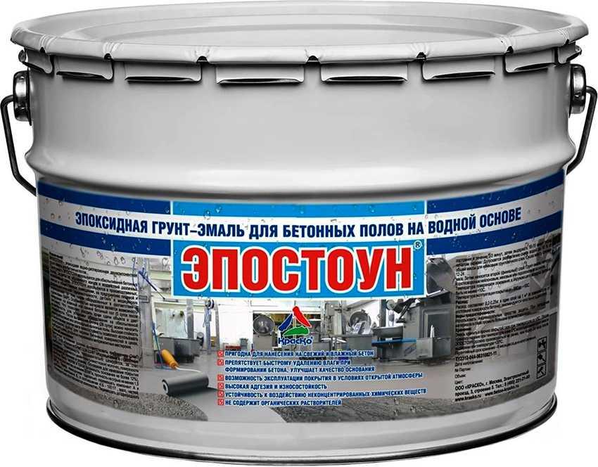 kraska-dlya-betona-foto-video-obzor-krasok-chem-pokrasit-betonnye-poly-26