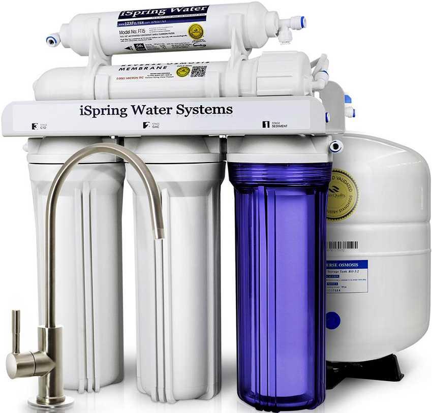 magistralnyj-filtr-foto-video-filtr-dlya-vody-na-dachu-ili-v-kvartiru-4