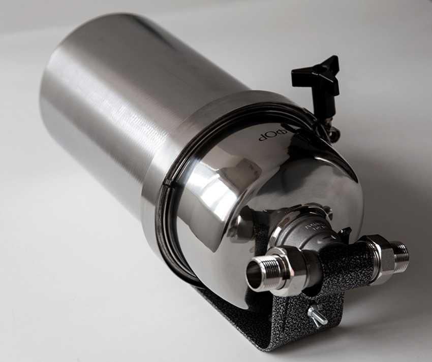 magistralnyj-filtr-foto-video-filtr-dlya-vody-na-dachu-ili-v-kvartiru-7