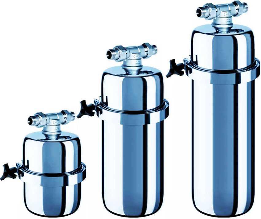 magistralnyj-filtr-foto-video-filtr-dlya-vody-na-dachu-ili-v-kvartiru-16