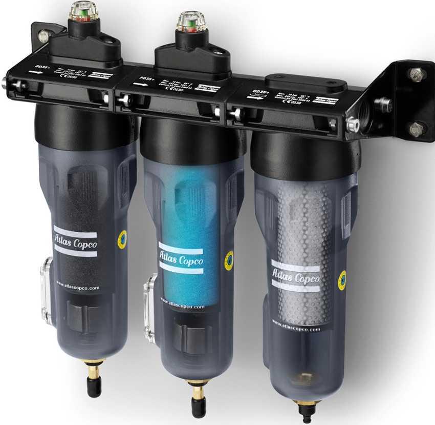 magistralnyj-filtr-foto-video-filtr-dlya-vody-na-dachu-ili-v-kvartiru-9