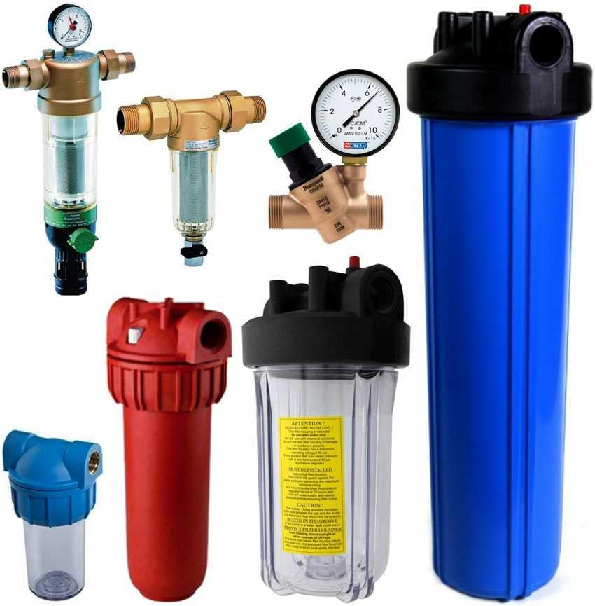 magistralnyj-filtr-foto-video-filtr-dlya-vody-na-dachu-ili-v-kvartiru-10