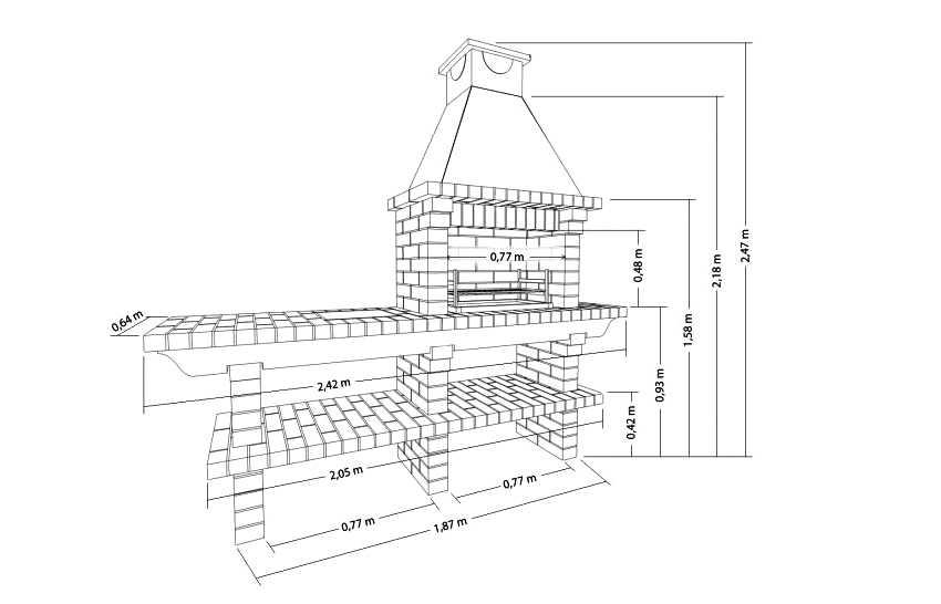mangal-pod-kryshej-foto-video-mangal-dlya-dachi-s-kryshej-vidy-konstrukczij-8