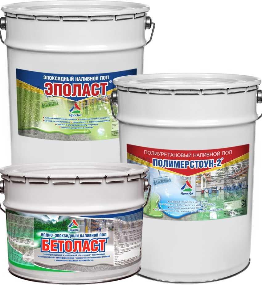 poliuretanovyj-pol-foto-video-raznovidnosti-nalivnyh-polov-12