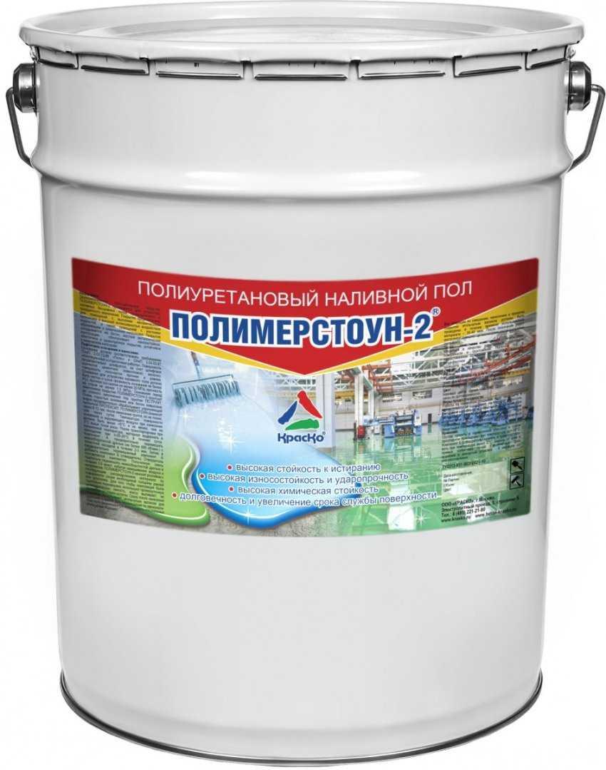 poliuretanovyj-pol-foto-video-raznovidnosti-nalivnyh-polov-7