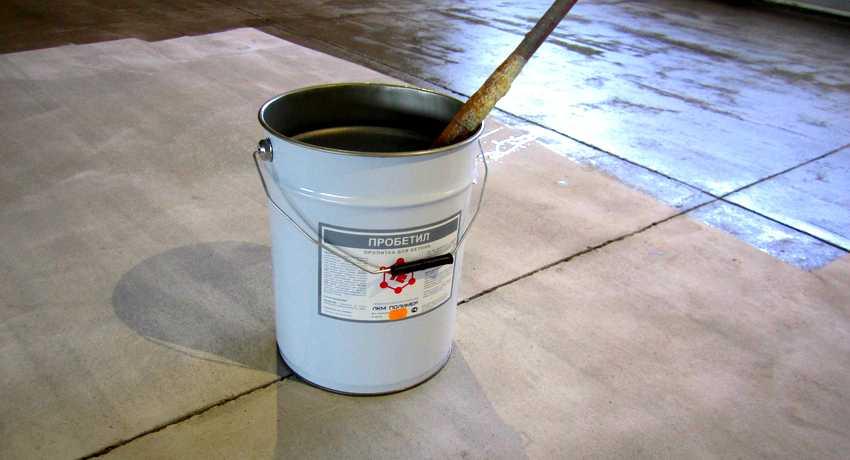chtoby-betonnyj-pol-ne-pylil-foto-video-obespylivanie-betonnogo-pola-13