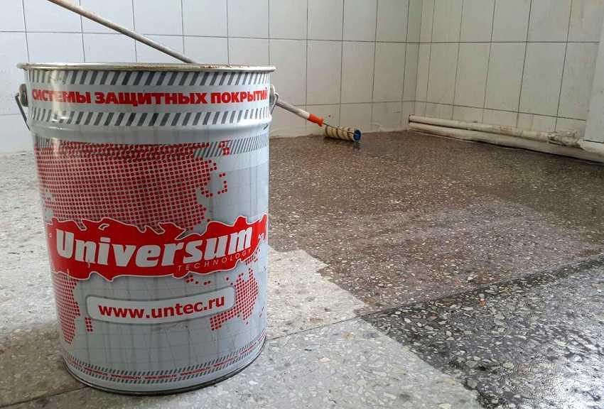 chtoby-betonnyj-pol-ne-pylil-foto-video-obespylivanie-betonnogo-pola-10