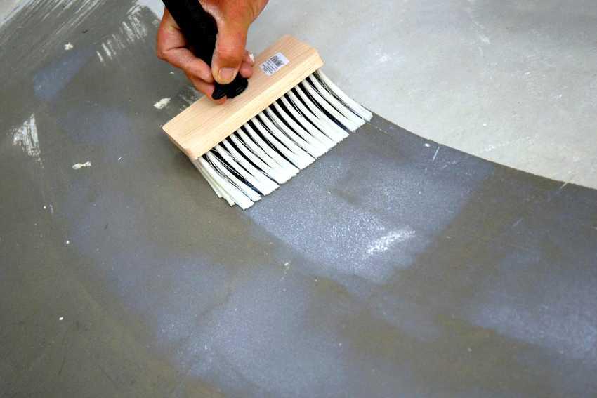 chtoby-betonnyj-pol-ne-pylil-foto-video-obespylivanie-betonnogo-pola-5