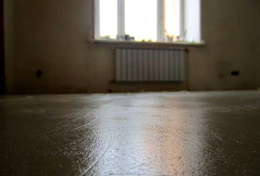 chtoby-betonnyj-pol-ne-pylil-foto-video-obespylivanie-betonnogo-pola-14