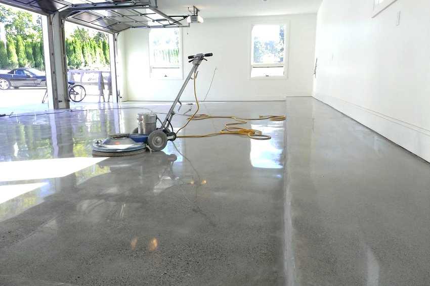 chtoby-betonnyj-pol-ne-pylil-foto-video-obespylivanie-betonnogo-pola-16