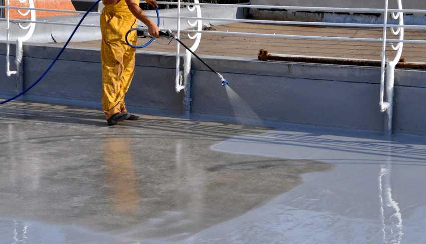 chtoby-betonnyj-pol-ne-pylil-foto-video-obespylivanie-betonnogo-pola-6