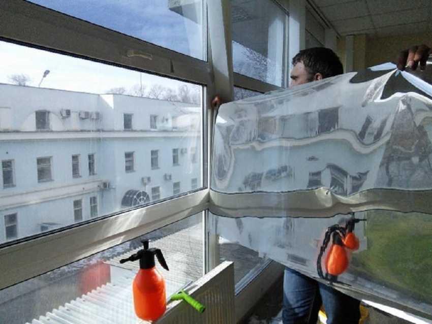 solnczezashhitnaya-plenka-na-okna-foto-video-dostoinstva-i-nedostatki-20