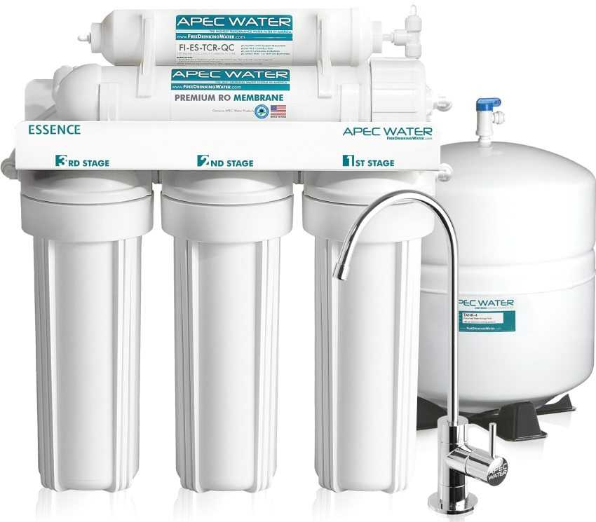 protochnyj-filtr-dlya-vody-foto-video-kak-ustanovit-magistralnyj-filtr-2