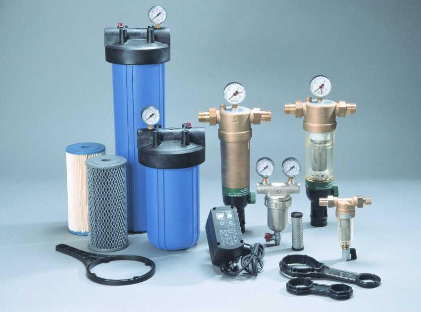 protochnyj-filtr-dlya-vody-foto-video-kak-ustanovit-magistralnyj-filtr-3