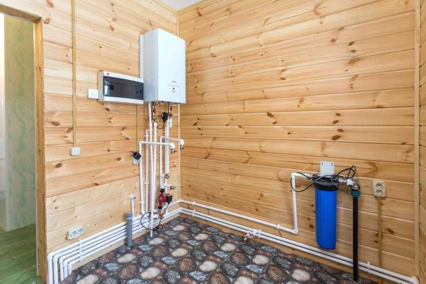 protochnyj-filtr-dlya-vody-foto-video-kak-ustanovit-magistralnyj-filtr-5