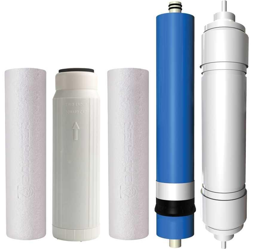 protochnyj-filtr-dlya-vody-foto-video-kak-ustanovit-magistralnyj-filtr-17