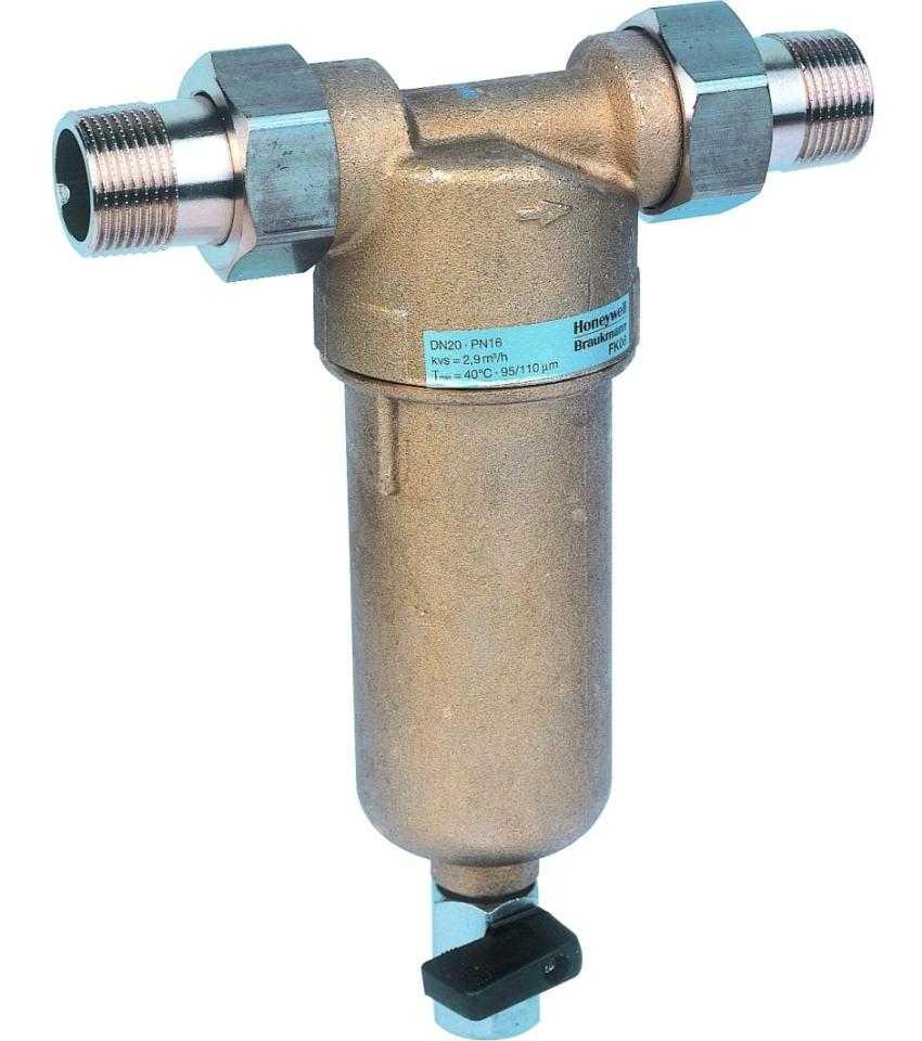 protochnyj-filtr-dlya-vody-foto-video-kak-ustanovit-magistralnyj-filtr-9