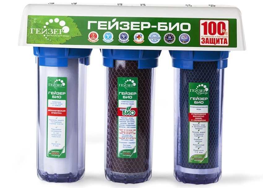 protochnyj-filtr-dlya-vody-foto-video-kak-ustanovit-magistralnyj-filtr-11
