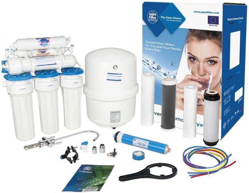 protochnyj-filtr-dlya-vody-foto-video-kak-ustanovit-magistralnyj-filtr-13