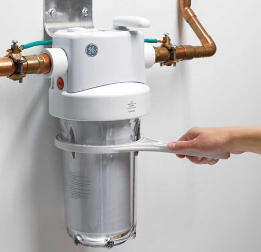 protochnyj-filtr-dlya-vody-foto-video-kak-ustanovit-magistralnyj-filtr-14