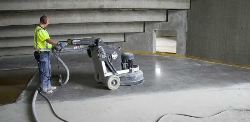 shlifovka-betona-foto-video-instrukcziya-kak-shlifovat-betonnyj-pol-11