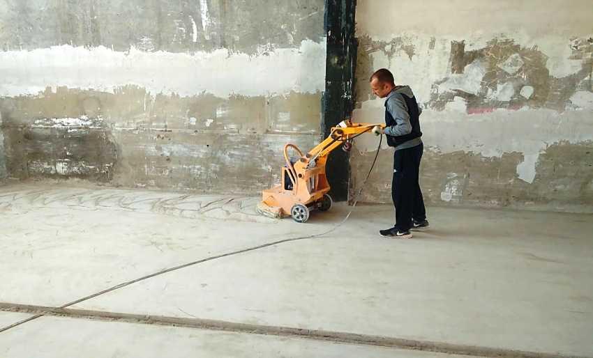 shlifovka-betona-foto-video-instrukcziya-kak-shlifovat-betonnyj-pol-17