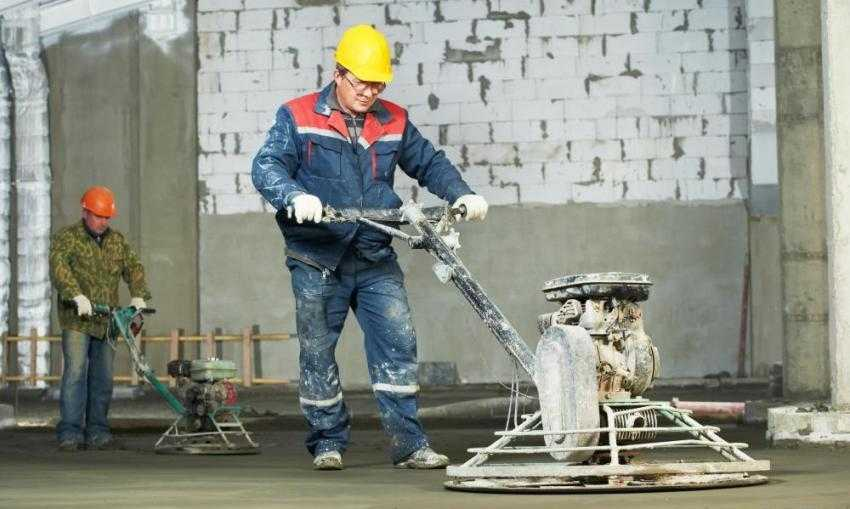 shlifovka-betona-foto-video-instrukcziya-kak-shlifovat-betonnyj-pol-2