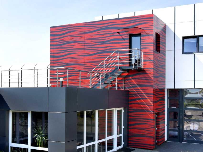 ventiliruemyj-fasad-doma-foto-video-ustrojstvo-sistemy-fasada-5