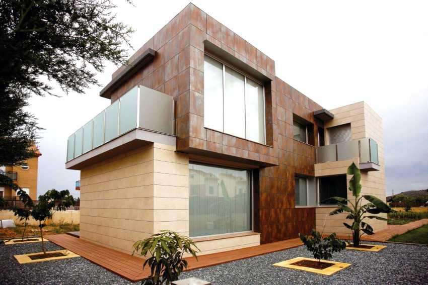 ventiliruemyj-fasad-doma-foto-video-ustrojstvo-sistemy-fasada-21