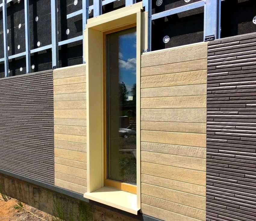 ventiliruemyj-fasad-doma-foto-video-ustrojstvo-sistemy-fasada-9