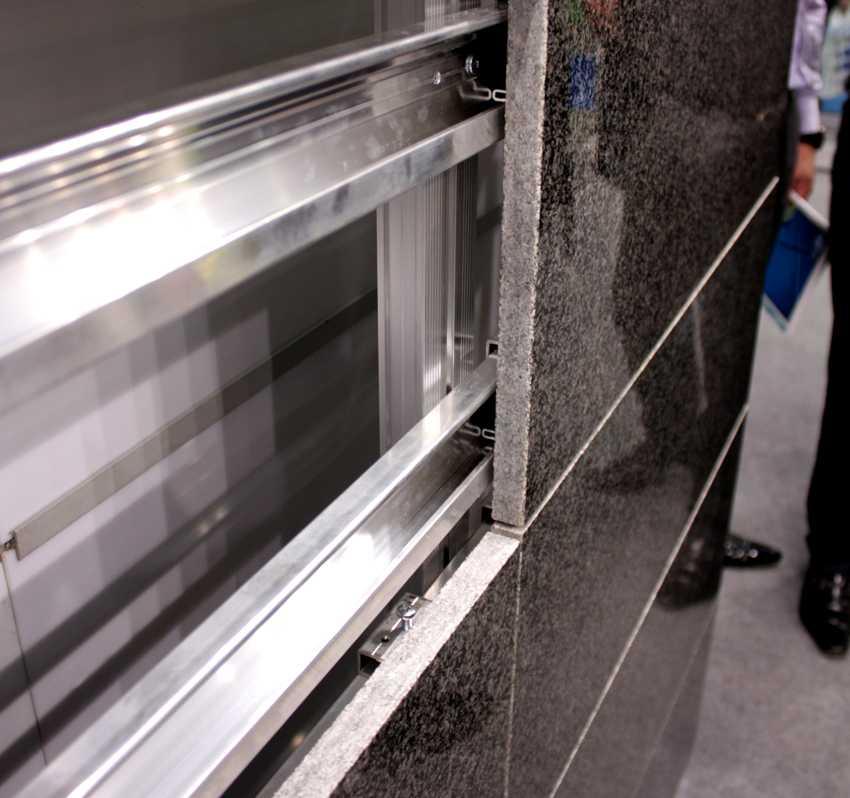 ventiliruemyj-fasad-doma-foto-video-ustrojstvo-sistemy-fasada-10