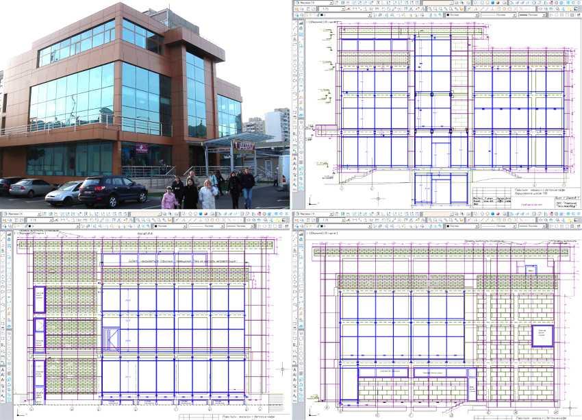 ventiliruemyj-fasad-doma-foto-video-ustrojstvo-sistemy-fasada-11