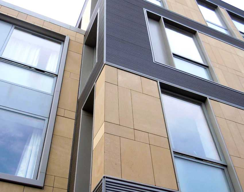 ventiliruemyj-fasad-doma-foto-video-ustrojstvo-sistemy-fasada-12