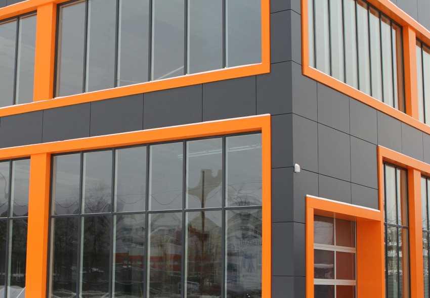 ventiliruemyj-fasad-doma-foto-video-ustrojstvo-sistemy-fasada-17