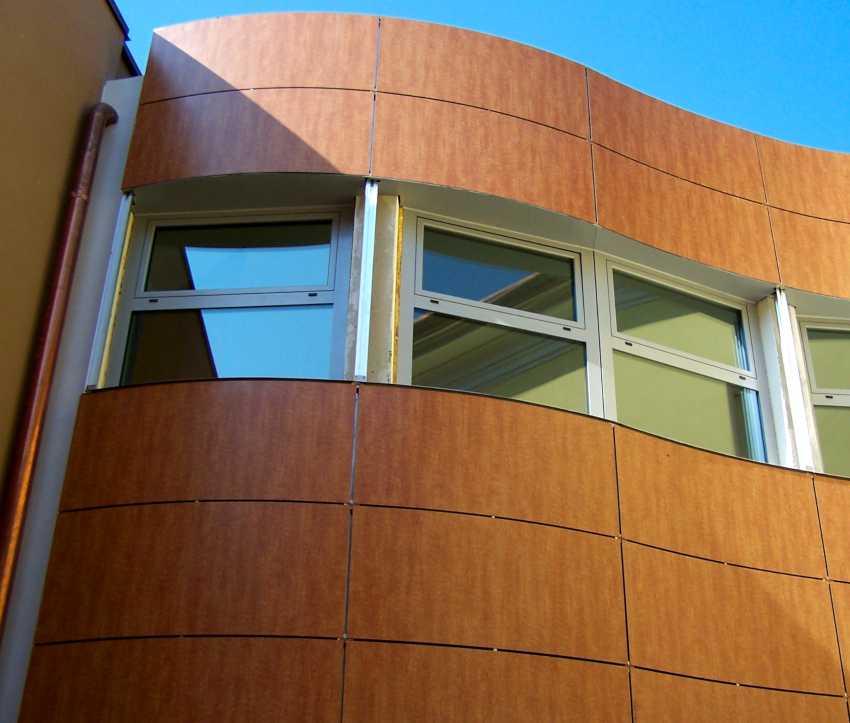 ventiliruemyj-fasad-doma-foto-video-ustrojstvo-sistemy-fasada-19