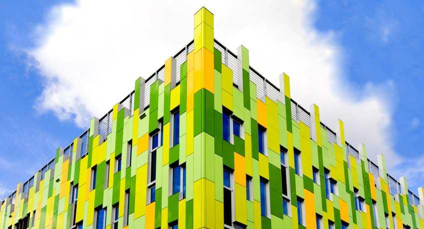 ventiliruemyj-fasad-doma-foto-video-ustrojstvo-sistemy-fasada-1
