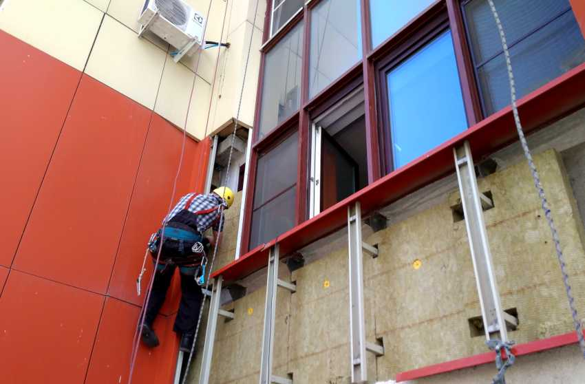 ventiliruemyj-fasad-doma-foto-video-ustrojstvo-sistemy-fasada-8