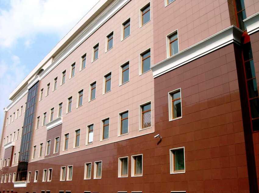 ventiliruemyj-fasad-doma-foto-video-ustrojstvo-sistemy-fasada-7