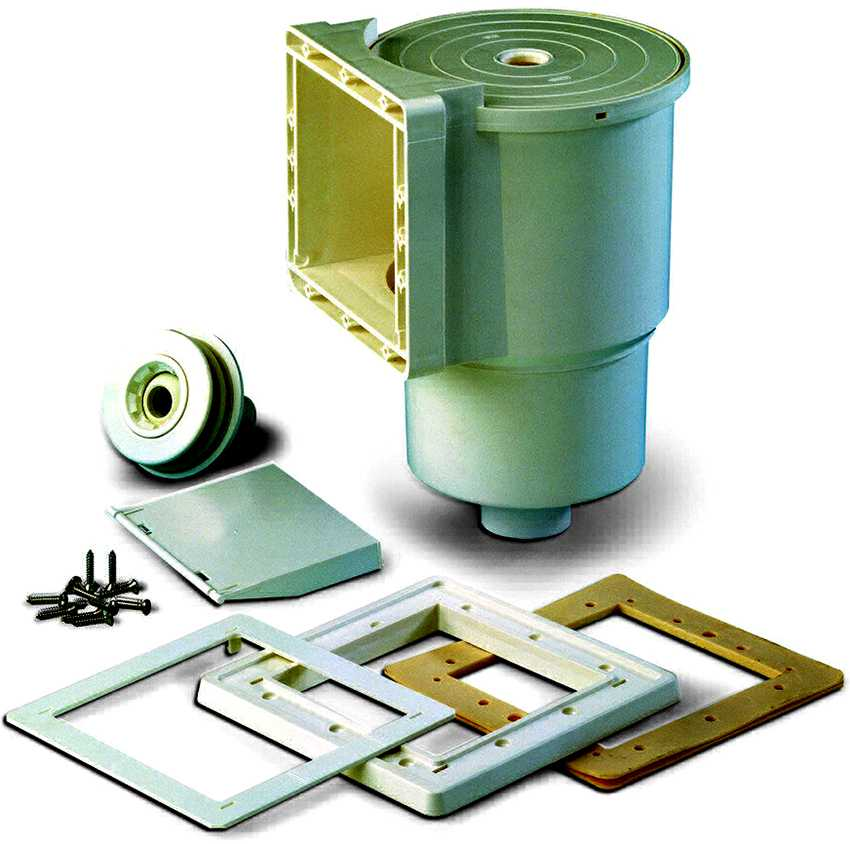 skimmer-foto-video-raznovidnosti-filtraczionnyh-ustrojstv-dlya-bascejna-16